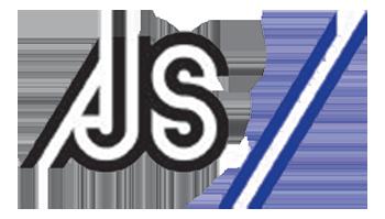 ajs-logotype-quadri35